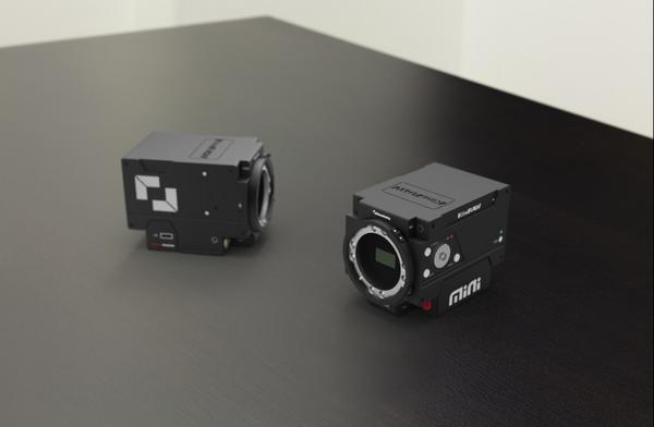 KineRAW-Mini-S35-2
