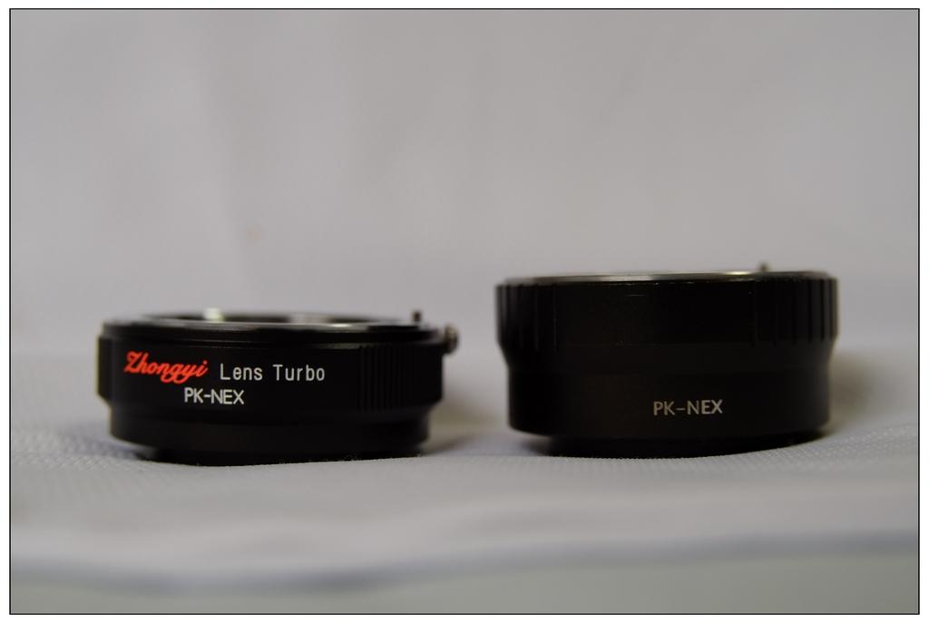 lens_turbo4_zps55ae1b5e