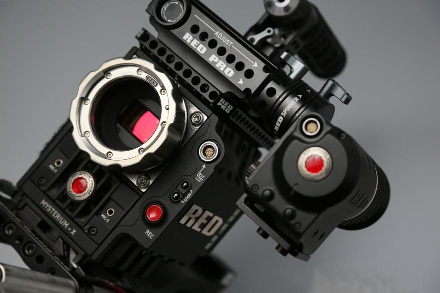 productDB-RED-EPIC-X-02-O16C0857