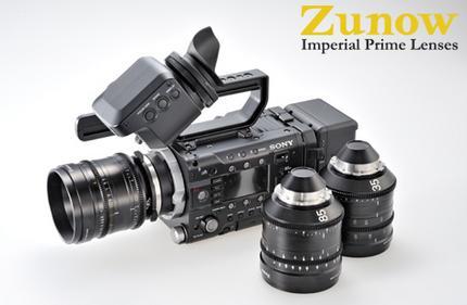Zunow-Imperial-Prime-Lenses