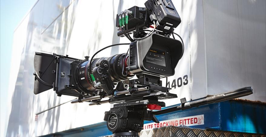 blackmagic-production-camera-4k-3