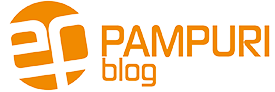 logo-pampuri-blog1 copie