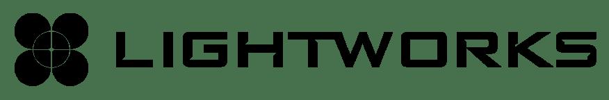 logo_lwks_black_2K