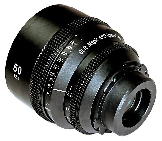 1000-SLRM5021APOHYPERPRIMECINE_TOP_1410510052