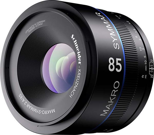 schneider-kreuznach-macro-symmar-85mm-f2.4-lens-6edfb