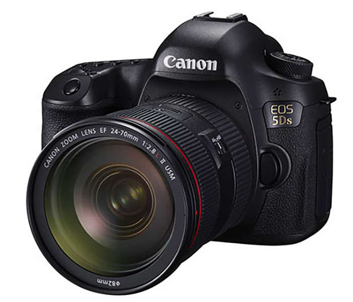 canon-eos-5ds