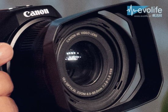 Canon-4k-video-camera-4-550x367