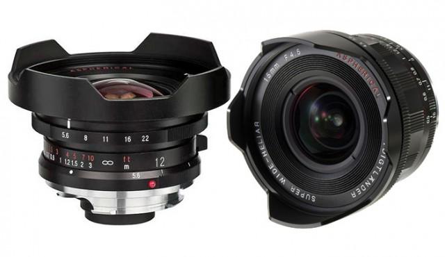 voigtlander-12mm-15mm-lens-ultra-wide-angle-640x370